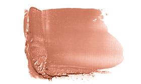 Sheer Nude N#1 swatch image