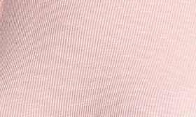 Petal Pink swatch image