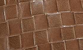 Stone Burnished swatch image