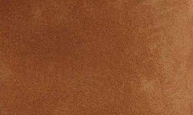 Dark Camel swatch image