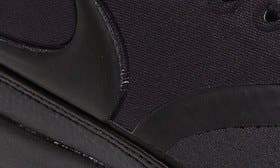 Black/ Cool Grey swatch image