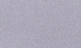 Lilac Melange swatch image