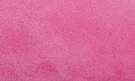 Hot Pink Leather swatch image