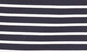 Navy/ Ivory swatch image