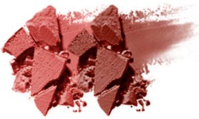 Tantalize swatch image