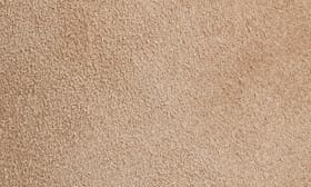 Sesame Suede swatch image
