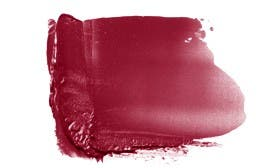 867 Sulfurous / Plum Red swatch image