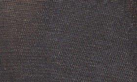 Dark Truffle swatch image