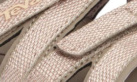 Rose Gold Fabric swatch image