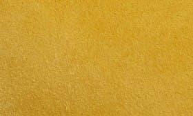 Pear Leather swatch image