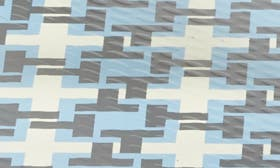 Tsquared/ New Ivory swatch image selected