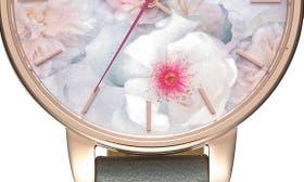 Grey/ Rose Gold swatch image