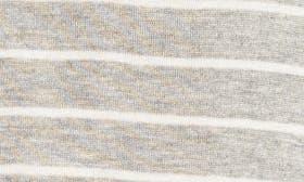 Grey Medium Tawny Stripe swatch image