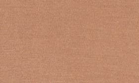 Tan Dale swatch image