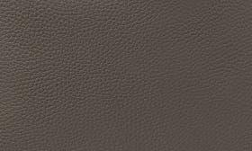 Ash Grey swatch image