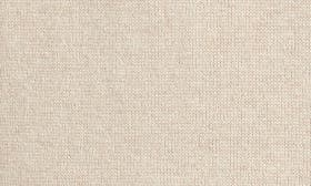 Tan Ethereal Heather swatch image selected