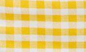 Yellow Multi swatch image