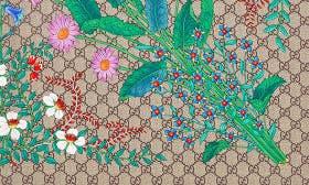 Multicolor swatch image