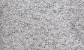 Grey Flannel Marl swatch image