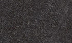 Grey Dark Charcoal Hthr swatch image