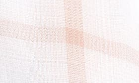 White/ Blush/ Sand swatch image