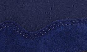Navy Peony/ Feather Grey swatch image