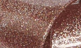 Black Rose Glitter swatch image