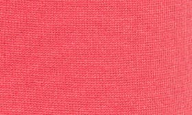 Pink Teaberry swatch image