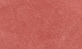Faded Rose swatch image