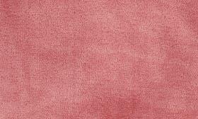 Mesa Rose swatch image