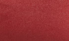Ox Red swatch image