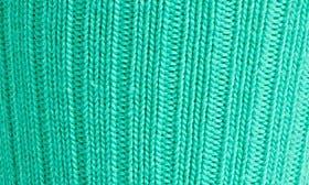 Carlisle Green swatch image