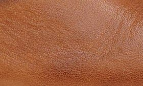 Brandy swatch image