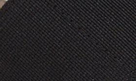 White/ Black Fabric Combo swatch image