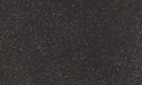 Washed Black swatch image