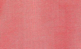 Red Blaze swatch image