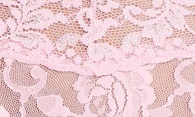 Pretty In Pink swatch image