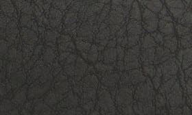 Black Synthetic swatch image