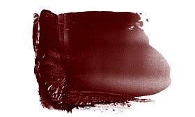 Bloodroses Noir swatch image