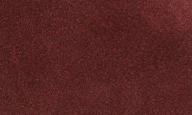 Beet Suede swatch image