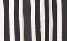 Black/ Parchment swatch image