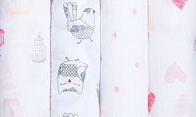 Lovebird swatch image