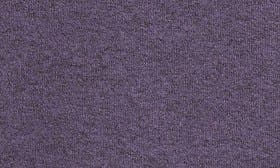 Heather Purple Night swatch image