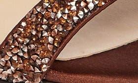 Bronze Satin swatch image