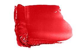 Retro Rouge swatch image