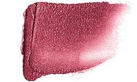 Plum Rose swatch image