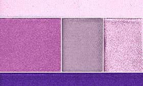 Amethyst Glam swatch image