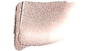 Brown Sugar swatch image