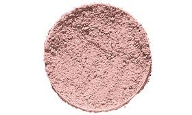 Rose Radiance swatch image