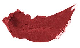Amsterdam swatch image